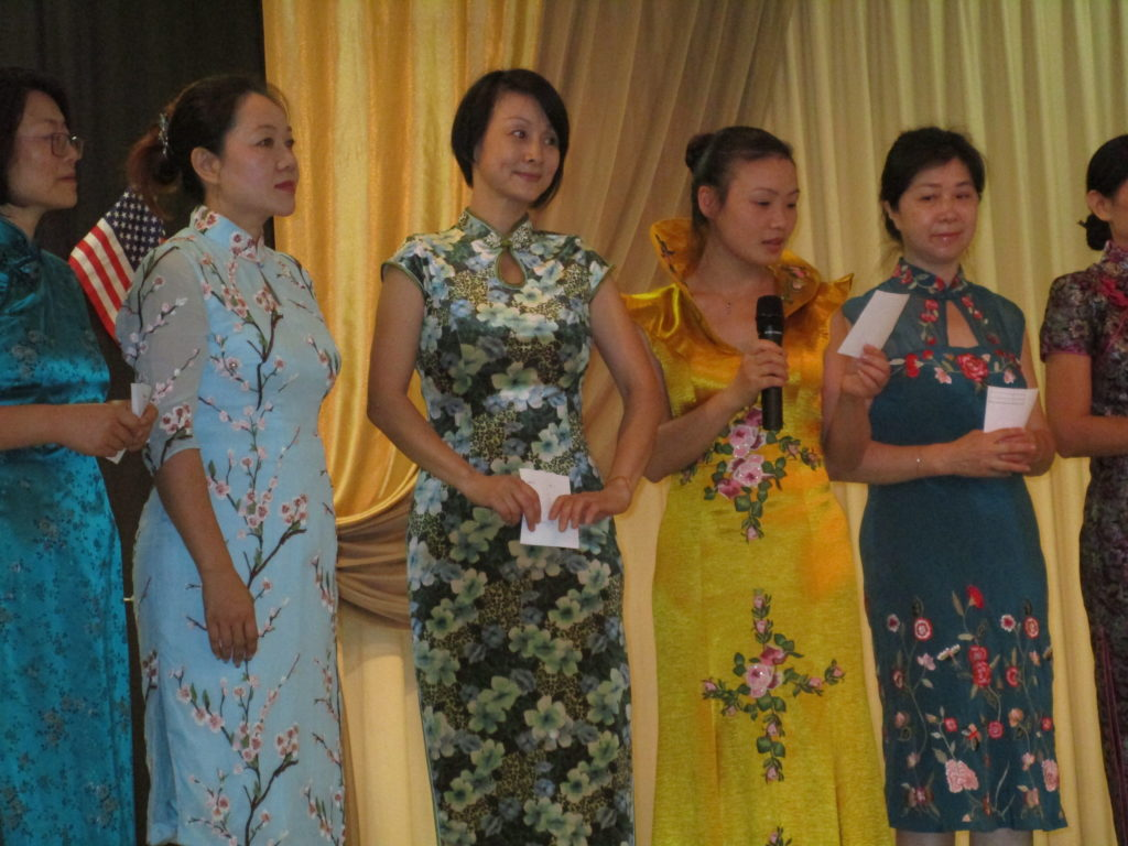 chinese alliance 046