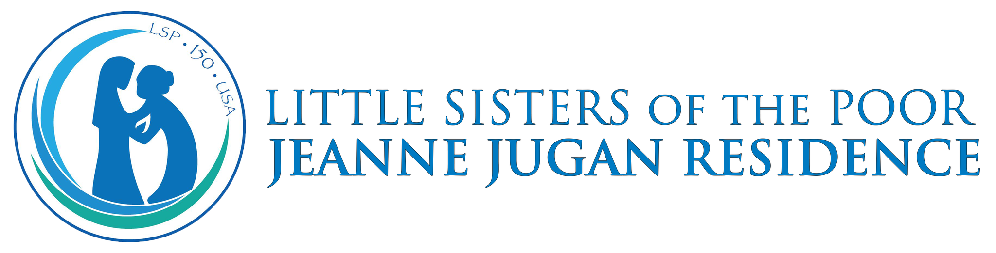 Little Sisters of the Poor San Pedro